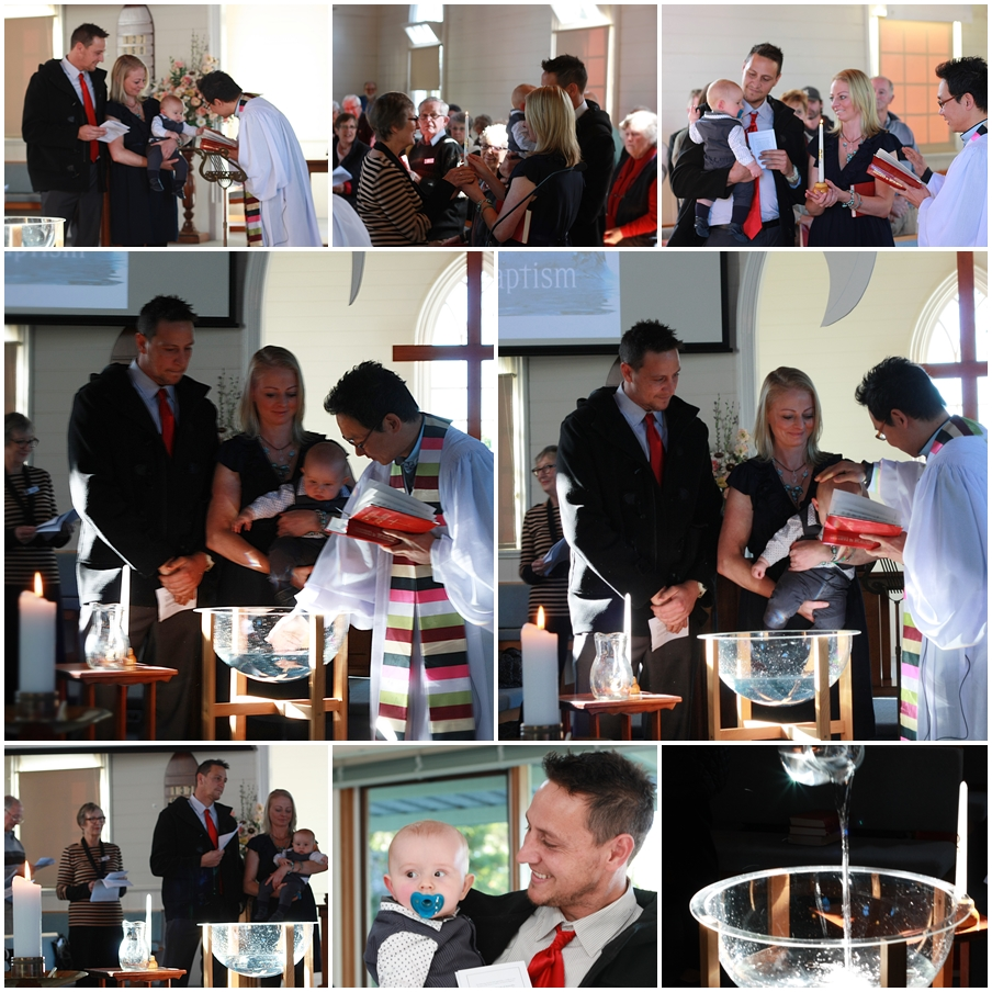 tysons-baptism2